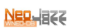 Neo Jazz Radio